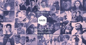 A great line-up of films at GAZE 2018 in Dublin