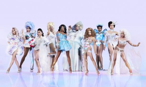 watch rupauls drag race all stars 4 in Ireland