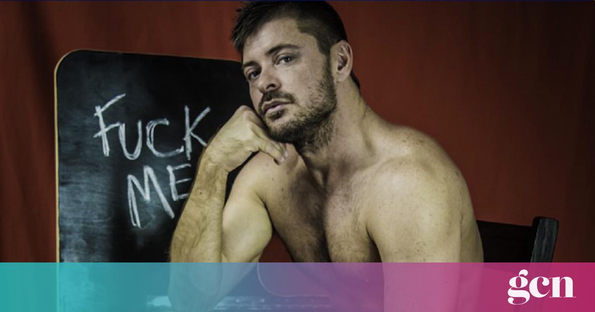 Online gay dating fairfield california
