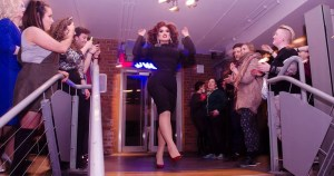 These Irish Drag Queens Are Hosting A Drag Show In Aid Of The LGBT+ Community In Chechnya