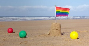 Cayman Government Attempt To Overturn Same-Sex Marriage Ruling