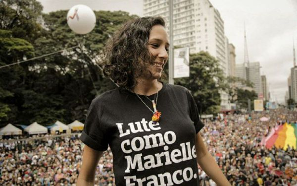 Monica Benicia will open this gathering of lesbian activists