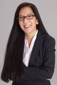 Lesbian Visibility Day: Patricia K Chen