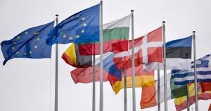 ILGA-Europe