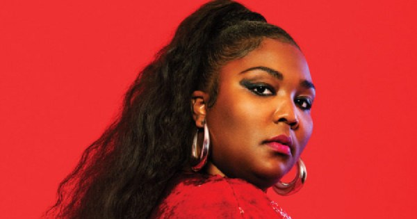 Lizzo tickets