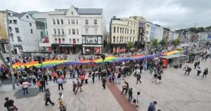 Cork Festival 2020