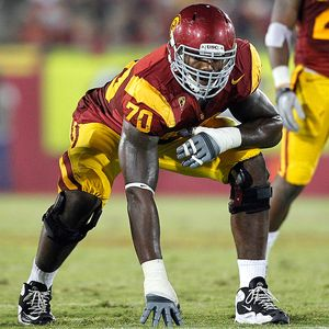 USC Pro Day Will Affect Who Will Be There For Eagles At 23rd Pick