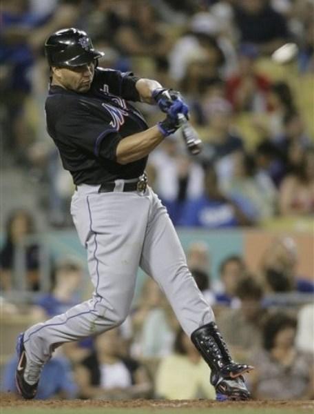 Mets fielding phone calls about Beltran…should Phillies be calling?