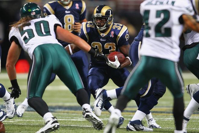 The Eagles Struggling Linebackers: Matthews, Chaney & Fokou