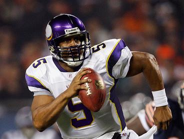 Frazier Calls Report Of McNabb Being Lazy, Ridiculous