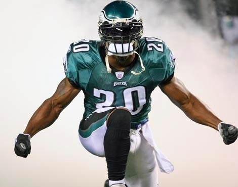 Is Former Eagle Brian Dawkins A Sure Fire Hall Of Famer?