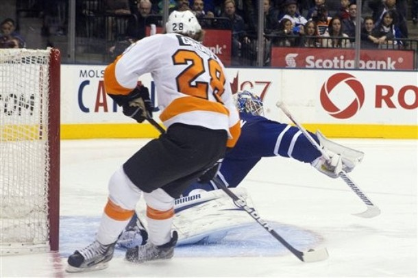 Revisiting the Flyers' Calder and Hart Trophy Discussions