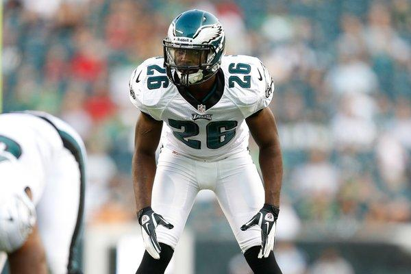 The Eagles Have Cut Down To 56, Three More To Go
