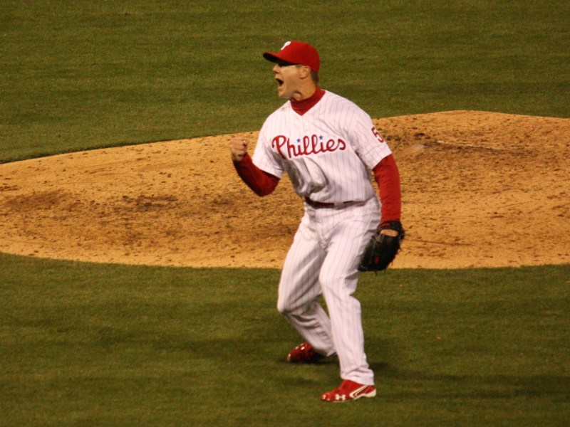 Papelbon Sticking By Statement, But Now He's Taking Some Of The Blame
