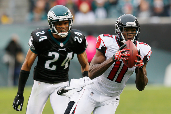 Chip Kelly Speaks Well Of Foles And Ryans, But Not Asomugha