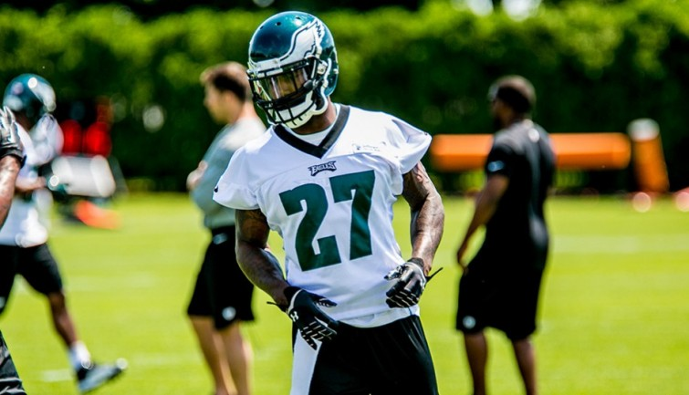 Eagles-Seahawks Preview