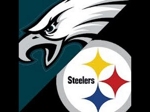 Eagles vs. Steelers: What to watch for