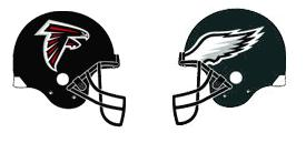 How will Eagles respond in second half of 2016?