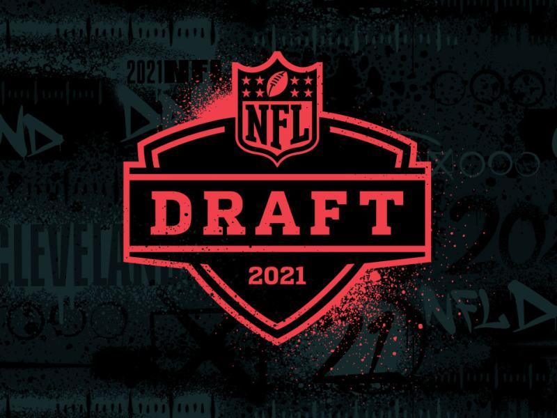 Eagles Draft Pick Tracker
