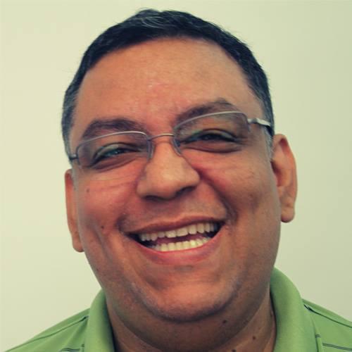 Antonio Tangarife