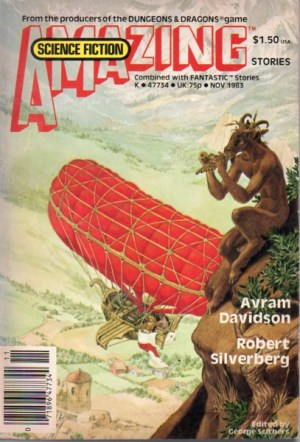 Amazing-Science-Fiction-vol57-n4- November-1983