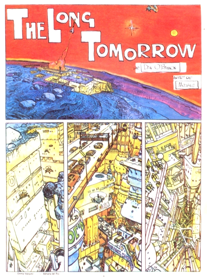 revista-fierro-1-long-tomorrow-moebius