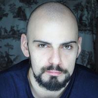 Juan-pablo-massa-thumb