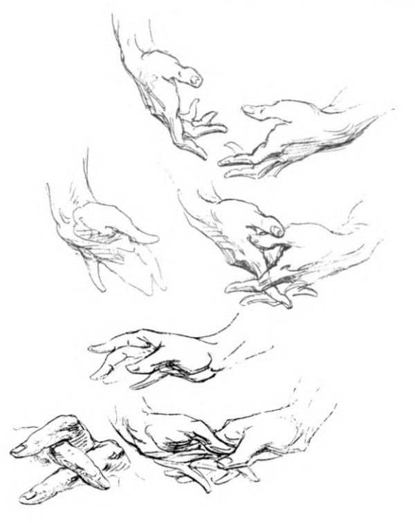 bridgman-libro-cien-manos-dedos-entrelazados