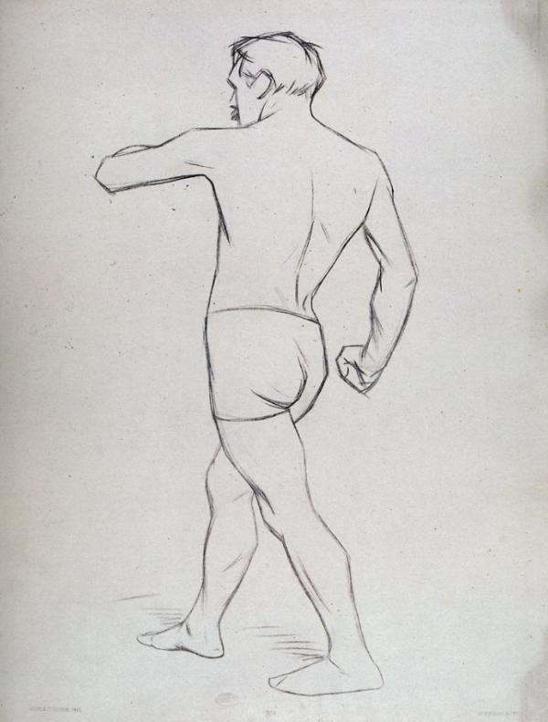 gcomics-curso-de-dibujo-charles-bargue-dibujo-lapiz-hombre-rostro