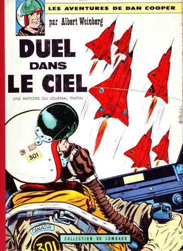 dan-cooper-issue-5-cover-charlier-weinberg