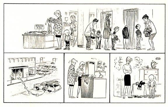doug-wright-family-comic-strip