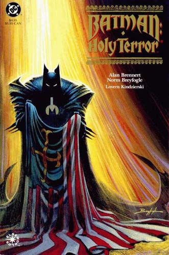 elseworlds-holy-terror-batman