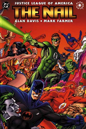 elseworlds-the-nail-jla