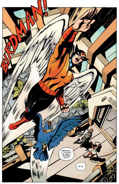 future-quest-birdman-page