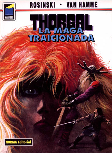 gcomics-thorgal-episodio-01-norma-editorial