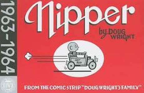 nipper-doug-wright-1963-1964