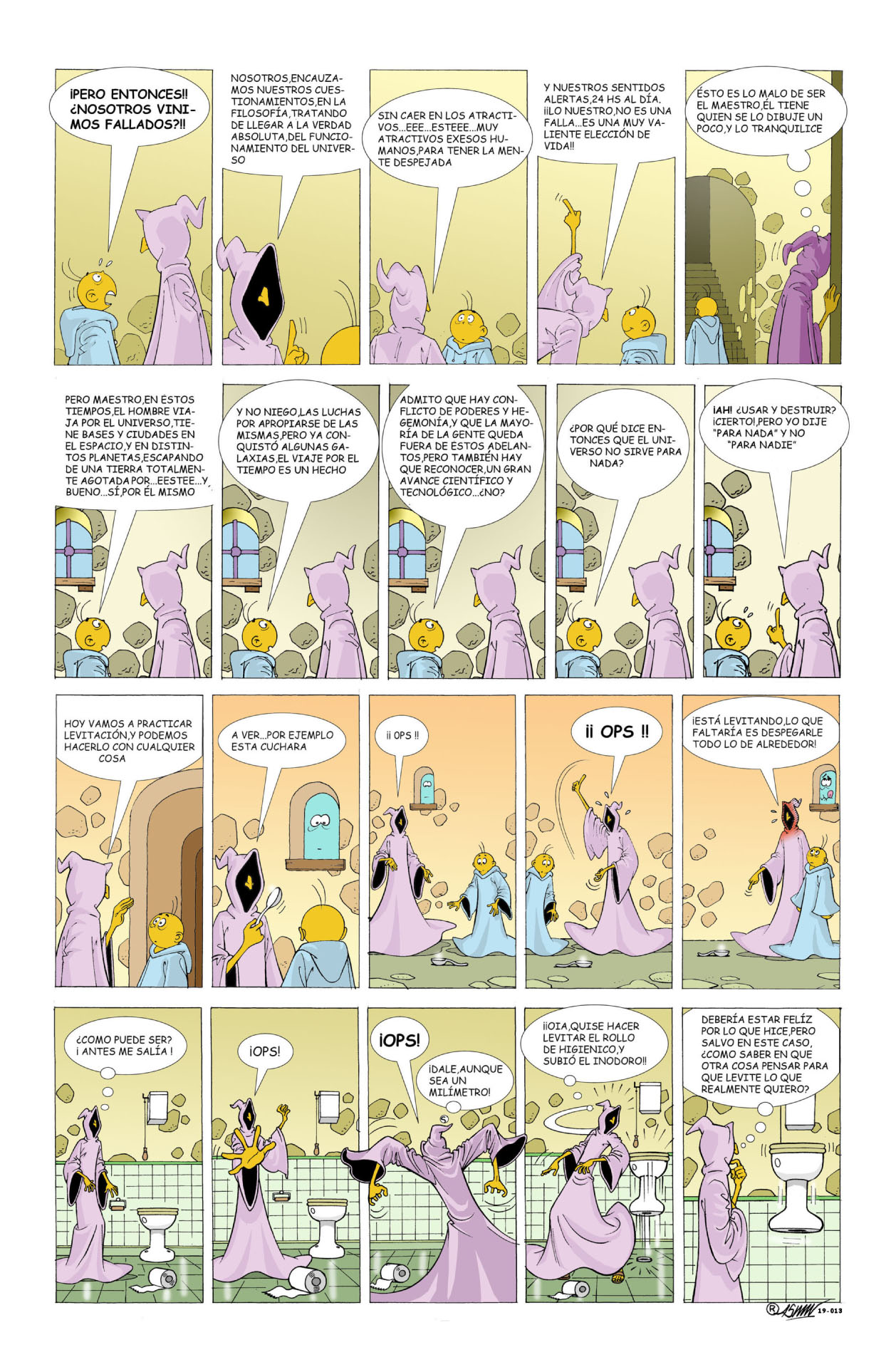 DDsa-issue-01-page-06