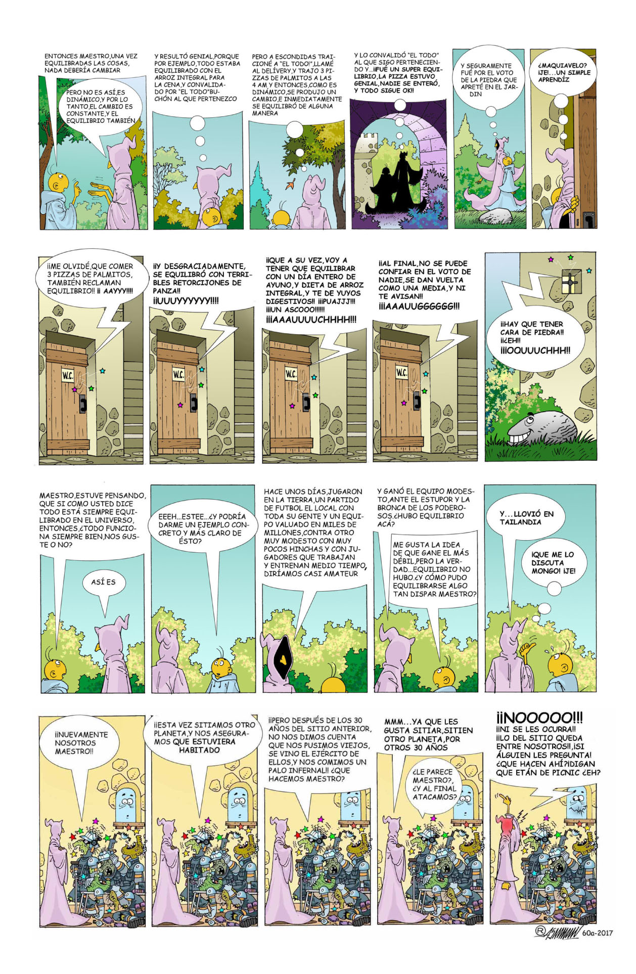 DDsa-issue-01-page-19