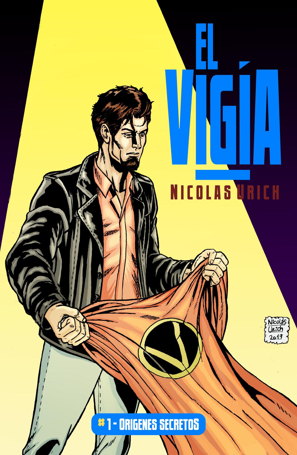 ElVigia-issue-01-cover