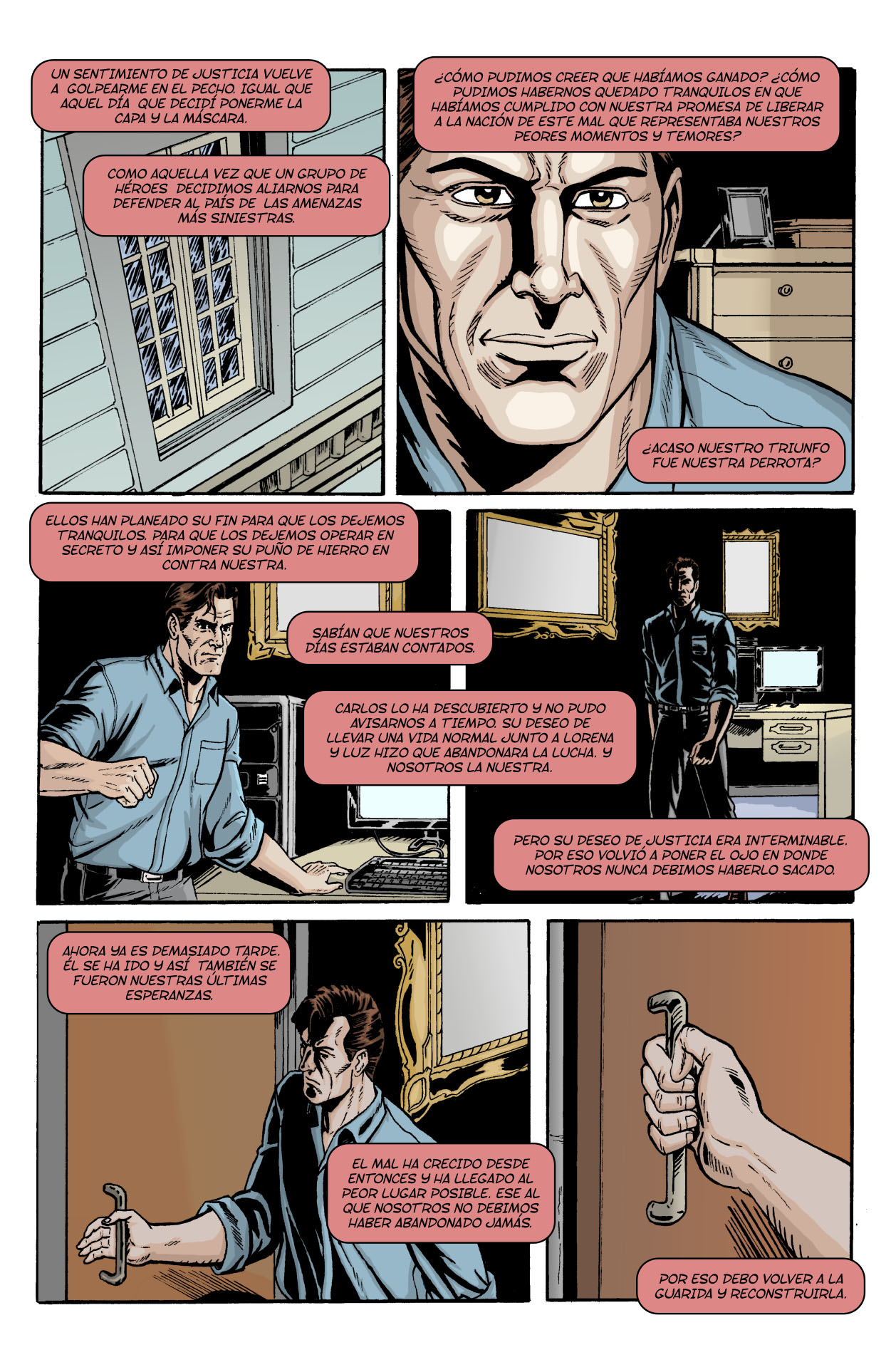 ElVigia-issue-01-page-01
