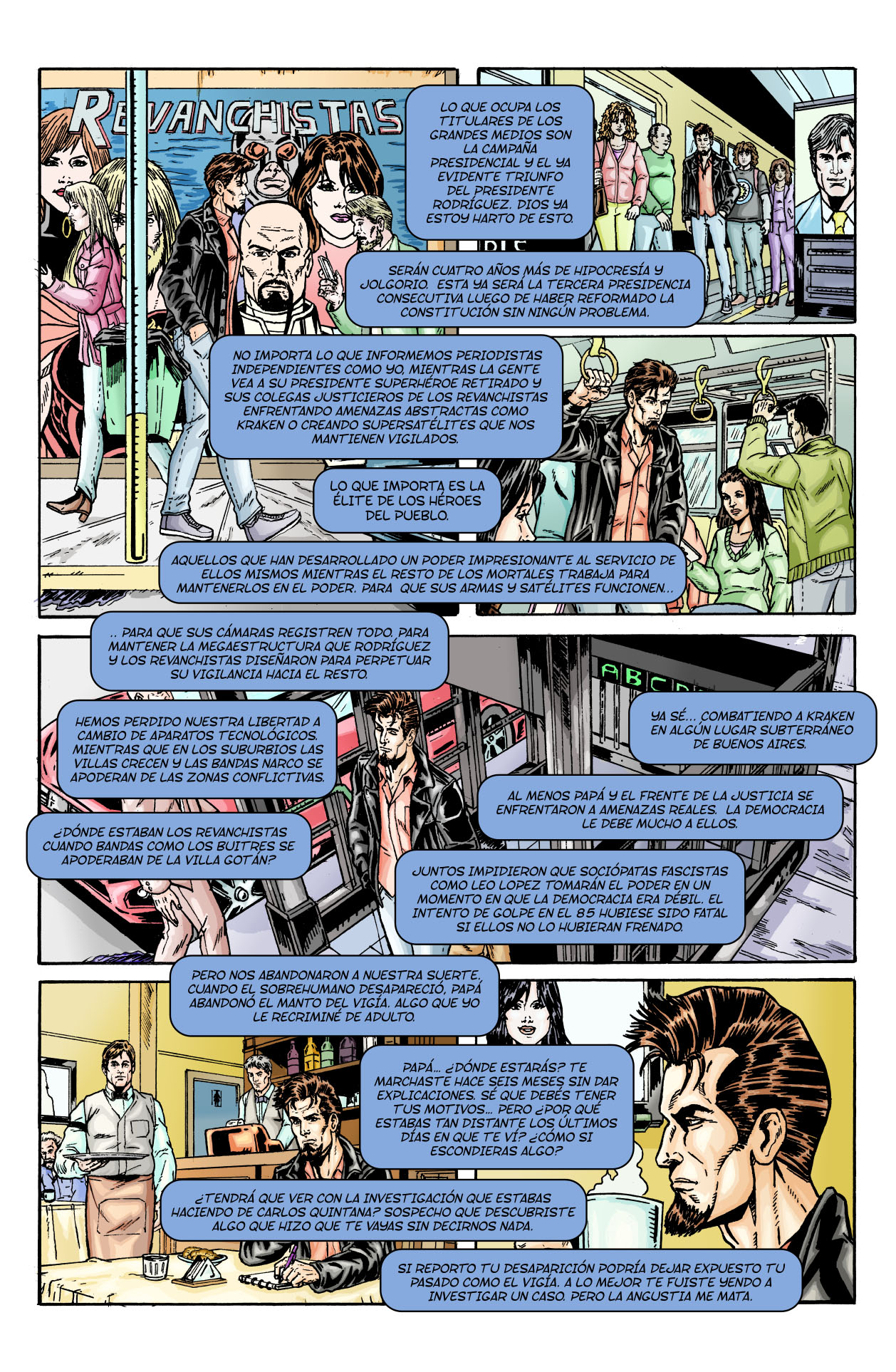 ElVigia-issue-01-page-05