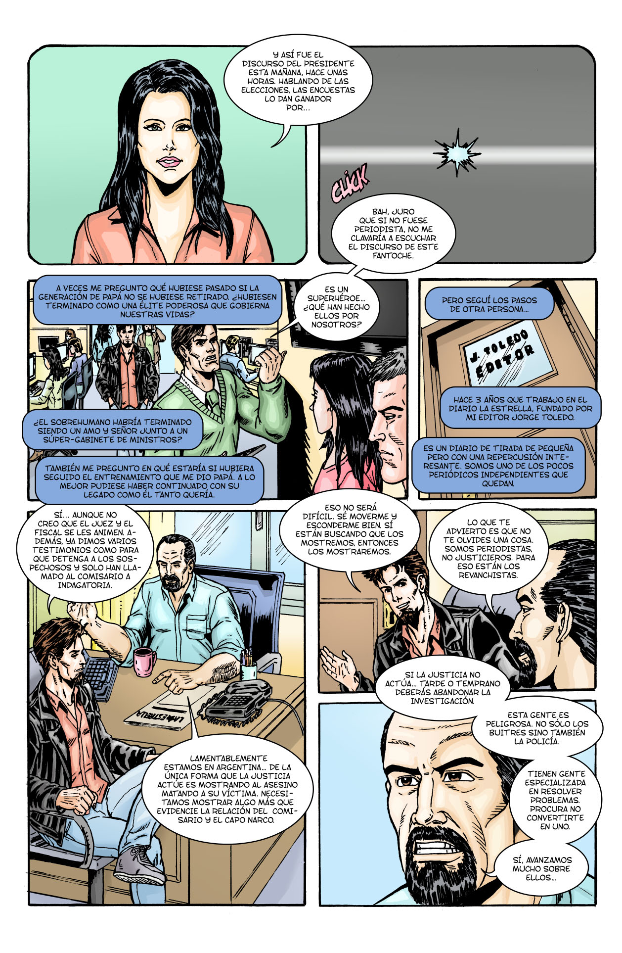 ElVigia-issue-01-page-09