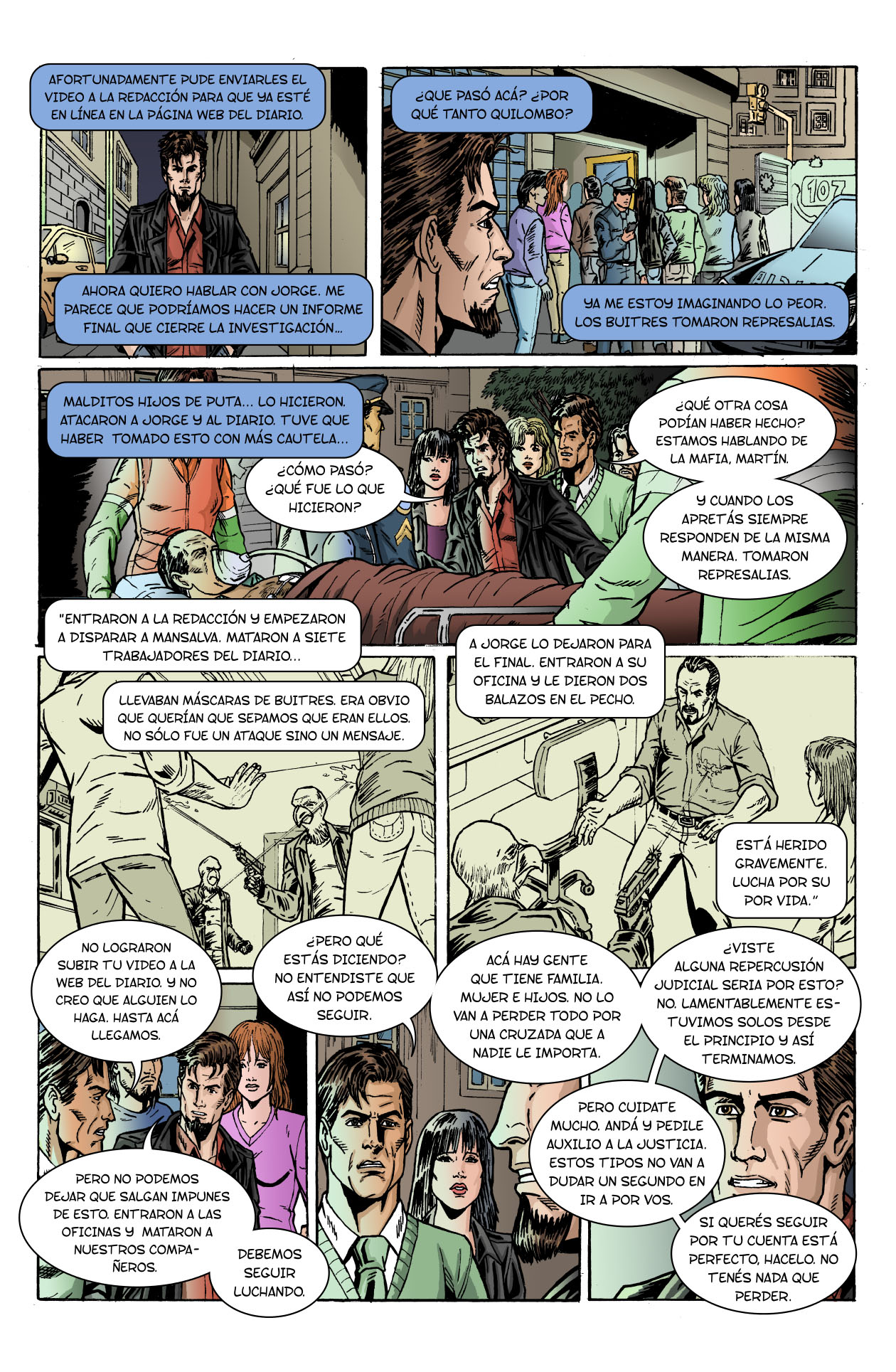 ElVigia-issue-01-page-17