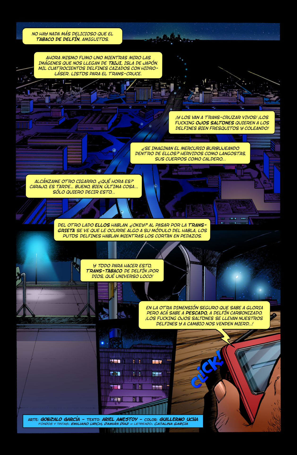 Nodo-issue-01-page-01
