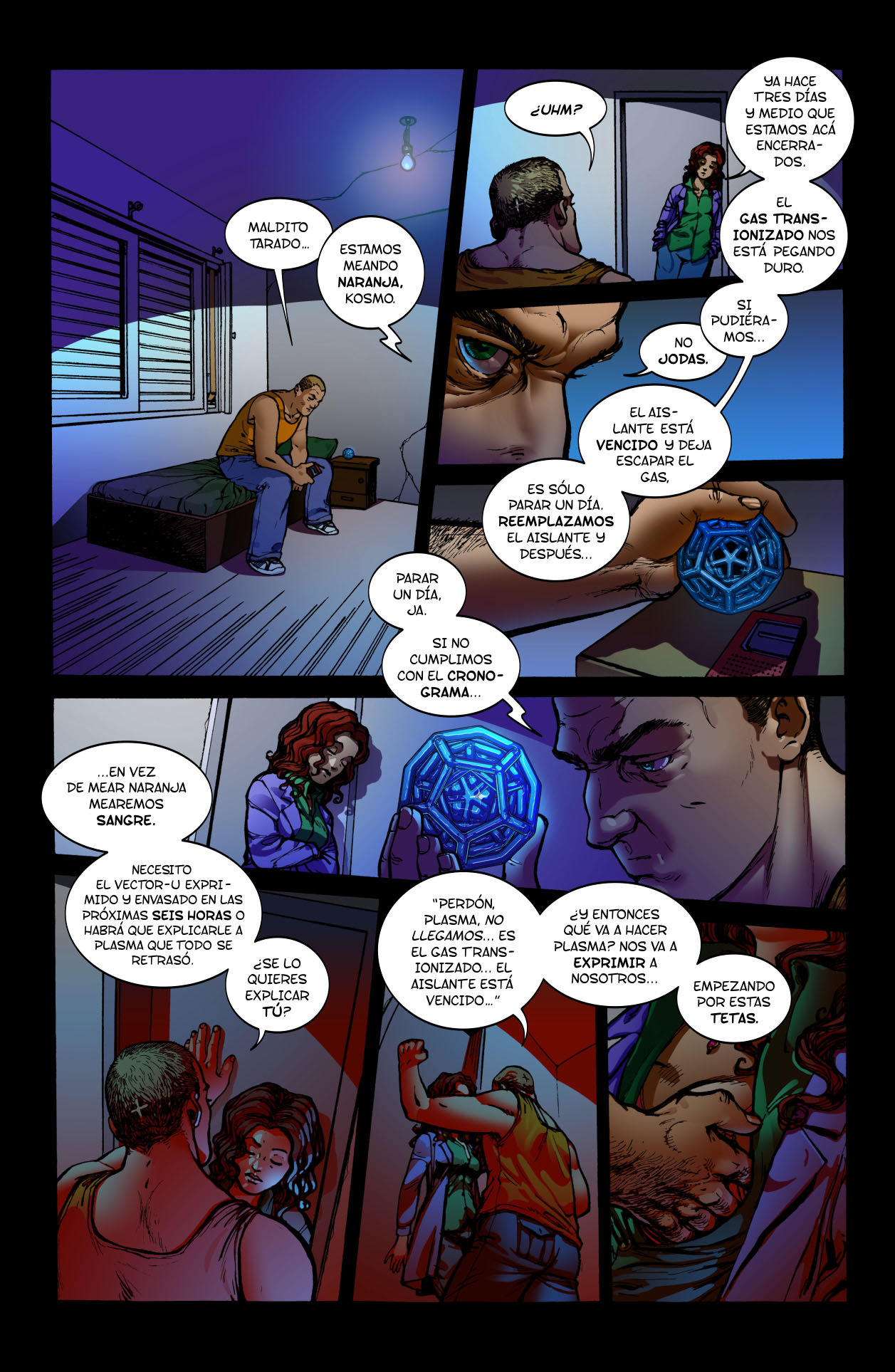 Nodo-issue-01-page-02