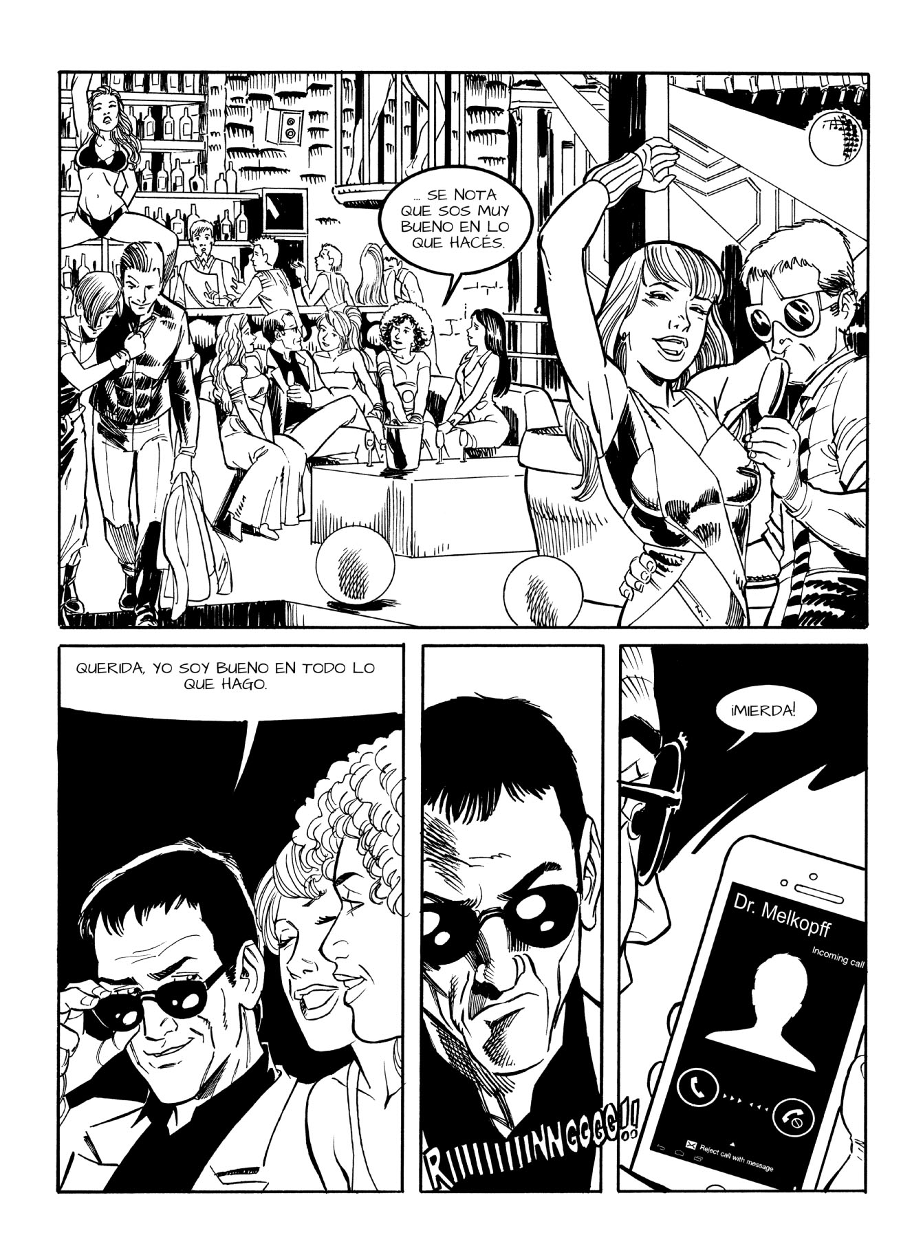 SpectrumWarriors-issue-01-page-03