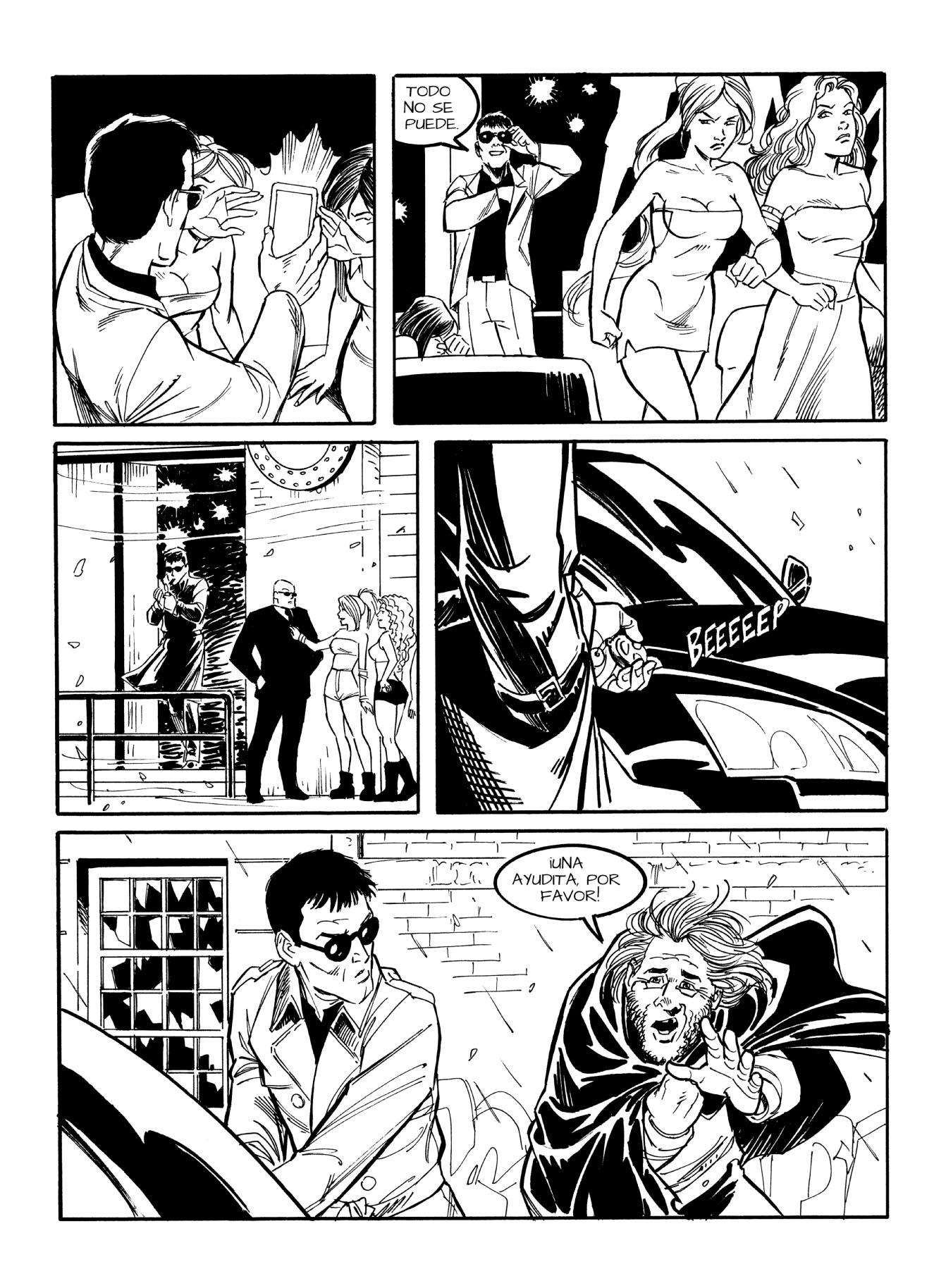 SpectrumWarriors-issue-01-page-05