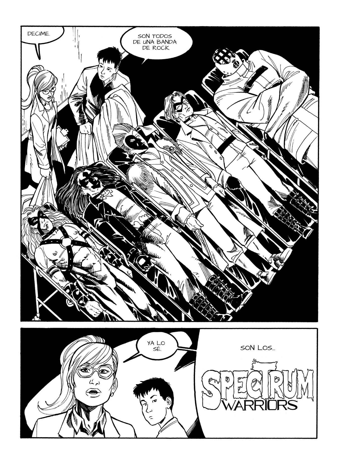 SpectrumWarriors-issue-01-page-08
