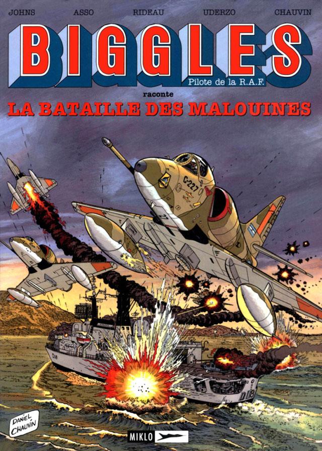 biggles-cover-la-batalla-de-malvinas