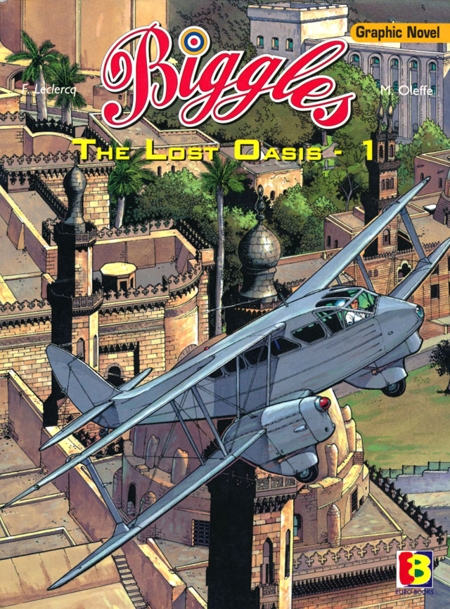 biggles-cover-the-lost-oasis